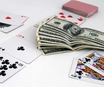 Amuletos para atraer el dinero