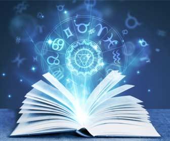 Astrología - Ciencias Ocultas