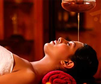Cómo funciona la medicina Ayurveda