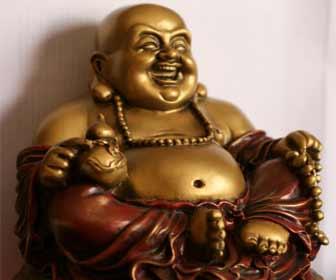 Buda cuentas
