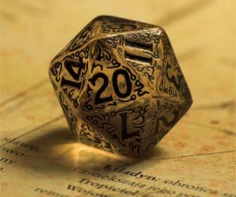 Numerología - Ciencias Ocultas