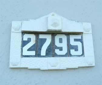 La Numerología y el Significado de los Números