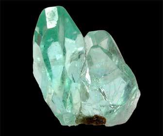 Piedra Energética Crisocola