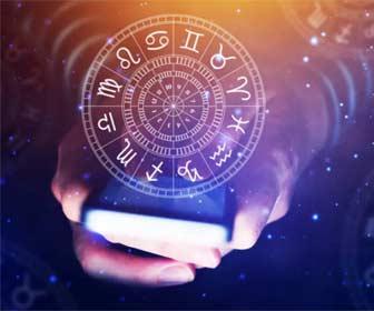 Significado de las 12 Casas Astrológicas