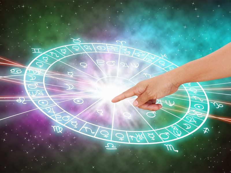 Significado de la Astrología y el Horóscopo