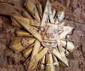 Significado del Tetragrámaton
